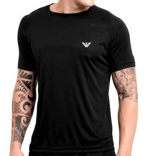 Kit Lote Pacote Atacado 5 Camisa Blusa Bordadas