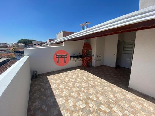 Imagem 1 de 21 de Lindo Sobrado Em Condomínio À Venda Em Vila Santana - Ajudamos Com 30% No Valor De Seu Itbi - 4734