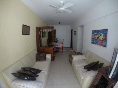 Apartamento Residencial Para Locação, Centro, Balneário Camboriú. - Ap0529