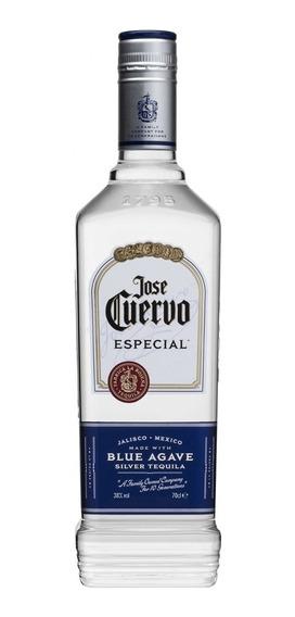 Tequila El Capricho | MercadoLibre.com.mx