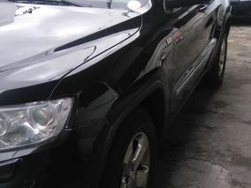 Jeep Cherokee - Flex/gnv -5p - Laredo - Autom. 4x4