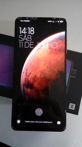 Xiaomi Mi 9t Red 6gb/64gb