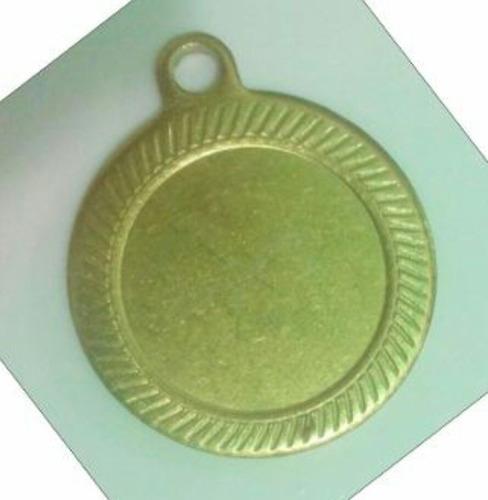 Medallas Bases Diamantadas Y Boton Base Y Honor Al Merito
