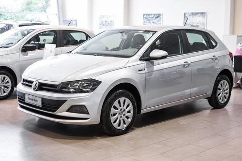 Volkswagen Polo Trendline Msi Mt 1.6 110cv - Autoahorro