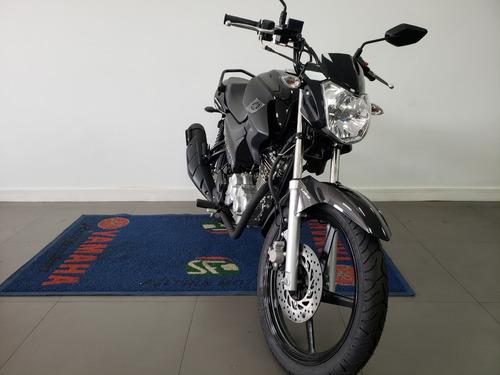 Imagem 1 de 13 de Yamaha - Factor 150 Ed 0km