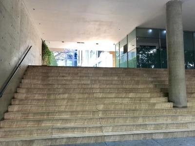 Departamento En Venta En Amsterdam En La Condesa
