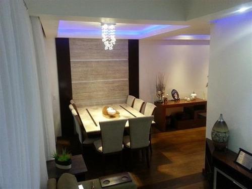 Imagem 1 de 5 de Apartamento Cobertura Para Venda Por R$1.300.000,00 - Perdizes, São Paulo / Sp - Bdi21772
