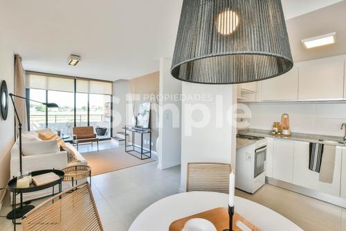 Imagen 1 de 13 de Ph De Dos Dormitorios Con Terraza Y Parrillero Exclusivo!