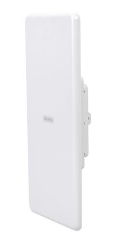 Imagen 1 de 6 de Punto De Acceso Cobertura Wifi Soporta Fichas-vouchers