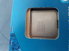 Processador Pentium Dual-core E5700 3.0ghz