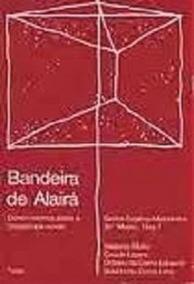 Bandeira De Alaira Outros Escritos Sobre A Religiao Dos O...