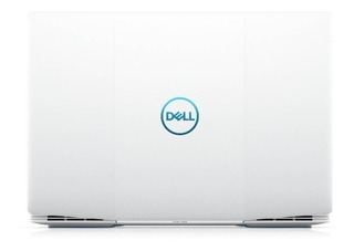 Laptop Dell Gamer G3 3590 1650 15.6 Core I5 512gb 8gb Ram