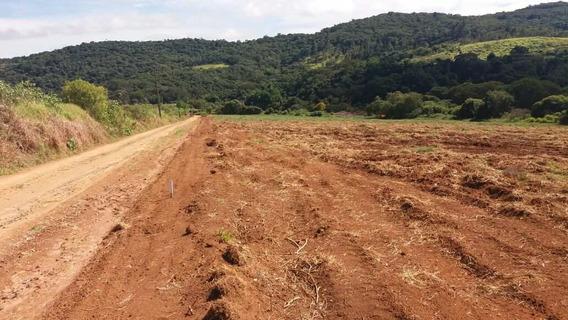 Otima Oportunidade Terrenos Planos Com Portaria Sem Taxa J