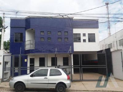 Galpão À Venda, 600 M² Por R$ 1.700.000 - Jardim Europa - Sorocaba/sp - Ga0049