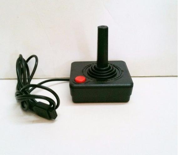 Controle Atari, Cce, Dactar, Joystick