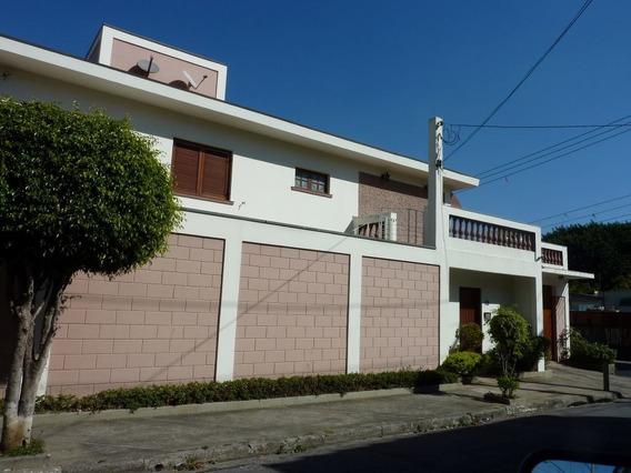 Sobrado 3 Suites Vila Dos Remedios - 85-im335540