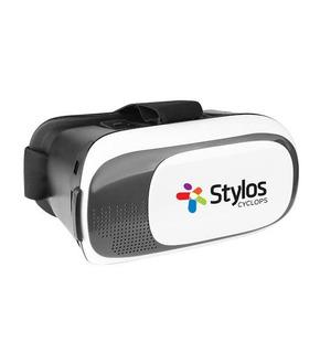 Lentes Para Realidad Virtual Stylos