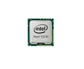 Procesador Intel Xeon E5530 2.4 Ghz S.1366 -sin Cooler- Oem*
