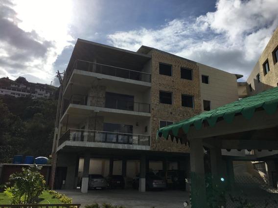 Apartamento La Lagunita Country Club 18-8670 Yi 414-0195648