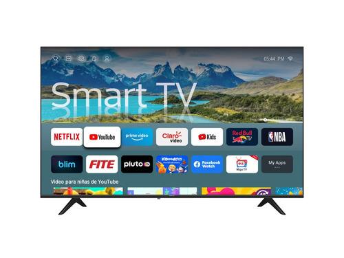 Imagen 1 de 1 de Smart Tv Philco 50 4k Pld50us21a