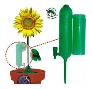 Gotejador De Plantas Em Vaso E Sementes 1unidade Nf