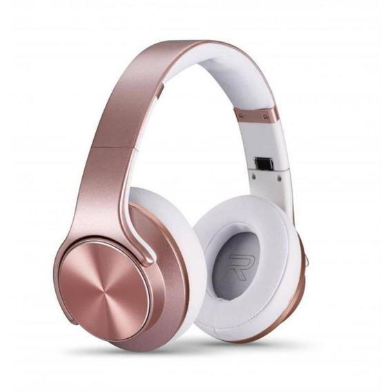 Fone De Ouvido E Caixa De Som Bluetooth Com Entrada Micro S