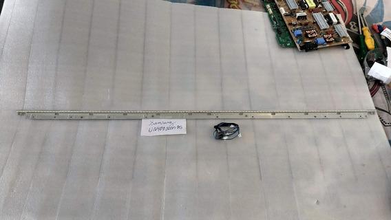 Barra De Led Tv Samsung Un40d5000pg (usado)