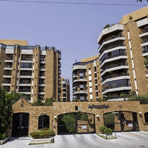 Imagem 1 de 30 de Apartamento Com 4 Dorms, Vila Romana, São Paulo - R$ 3.35 Mi, Cod: 420 - V420