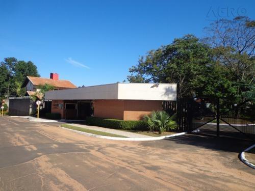 Casa Residencial Para Locação, Vila Aviação, Bauru - Ca0845. - Ca0845