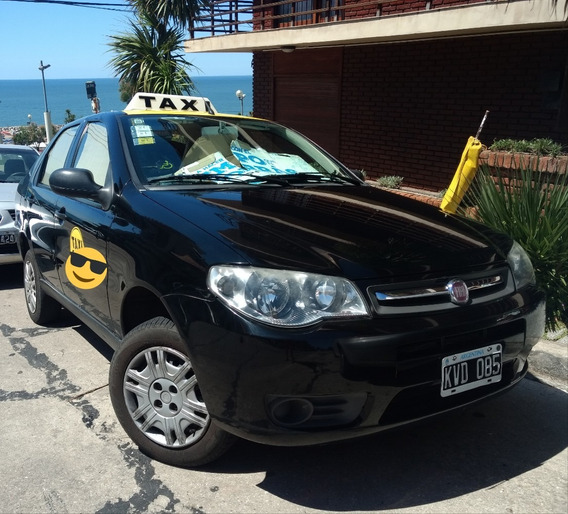 Taxi Completo Mdp Tomo Autos