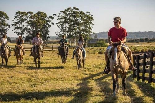 Chacra En Venta En Maldonado, El Quijote 184