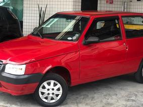 Fiat Uno Mille Uno Mille Economy