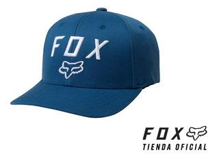 Gorra Fox Niños Legacy Moth 110 Snapback #21022-157