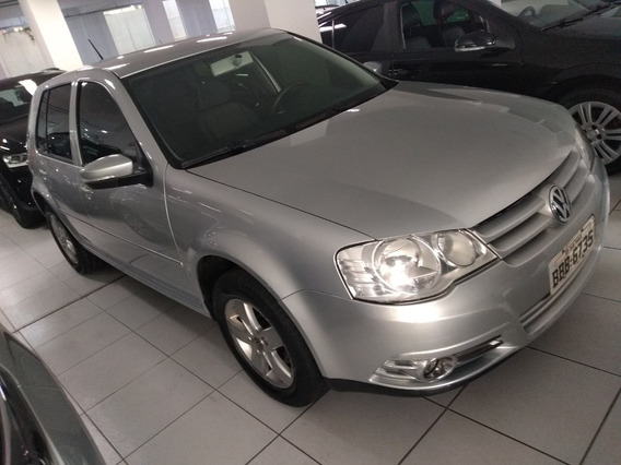 Golf 2.0 Gt Total Flex 5p Automatico