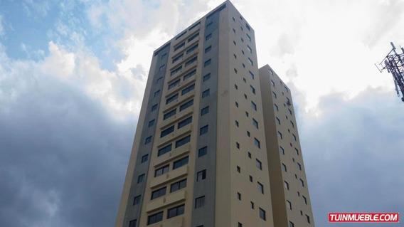 Apartamento Venta Palo Verde 0424.158.17.97 Ca Mls #19-9250