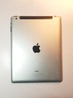 Apple iPad 4.ª Generación (piezas)