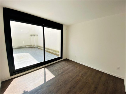 Centro Usd 150000 (dos Dormitorios)