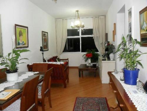 Apartamento-à Venda-botafogo-rio De Janeiro - 31570