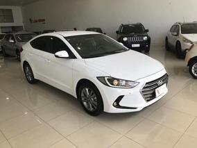 Hyundai Elantra Gls 2.0 16v, Jdm2509