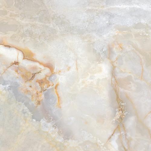 Cerámica Brillante 60x60 Diamante Opalo