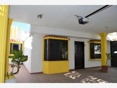 Casa Sola En Renta Pueblo Nuevo