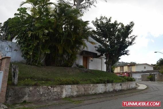 Casa En Venta Rent A House Codigo 19-1188