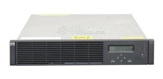 Controladora Storage Hp Eva 8400 Hsv450 Aj847-63001