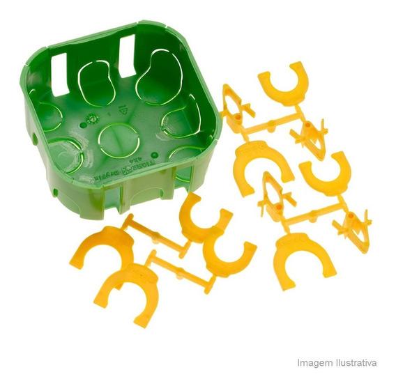 Caixa De Luz Dryfix 4x4 Tigre Tigre