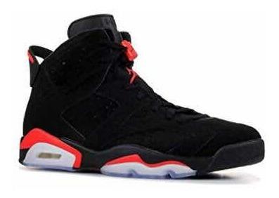 Jordan 6 Og Talle 10.5