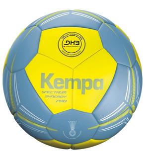 Pelota Handball Kempa - Spectrum Synergy Pro