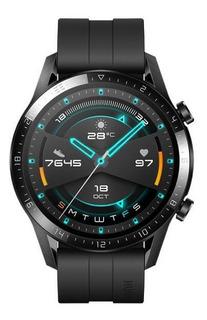 Huawei Watch Gt 2 Sport Latona Negro