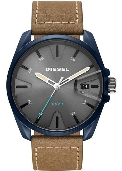 Relógio Diesel Masculino Dz1867