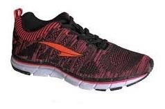 Zapatos Para Dama Rs21 Ionic 2.0 Nuevos