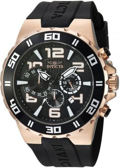 Relógio Invicta Pro Diver 24672 Original (frete Grátis!)